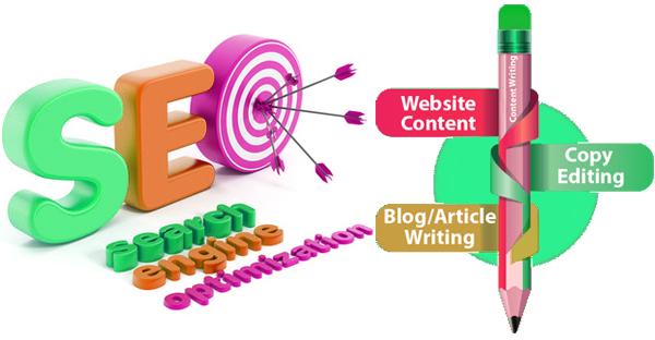 viết bài chuẩn seo cho website