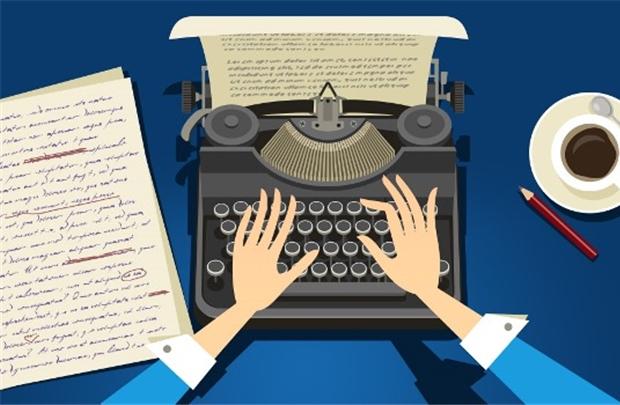Cách viết bài báo pr hiệu quả để quảng cáo trên báo tạp chí 0934343280