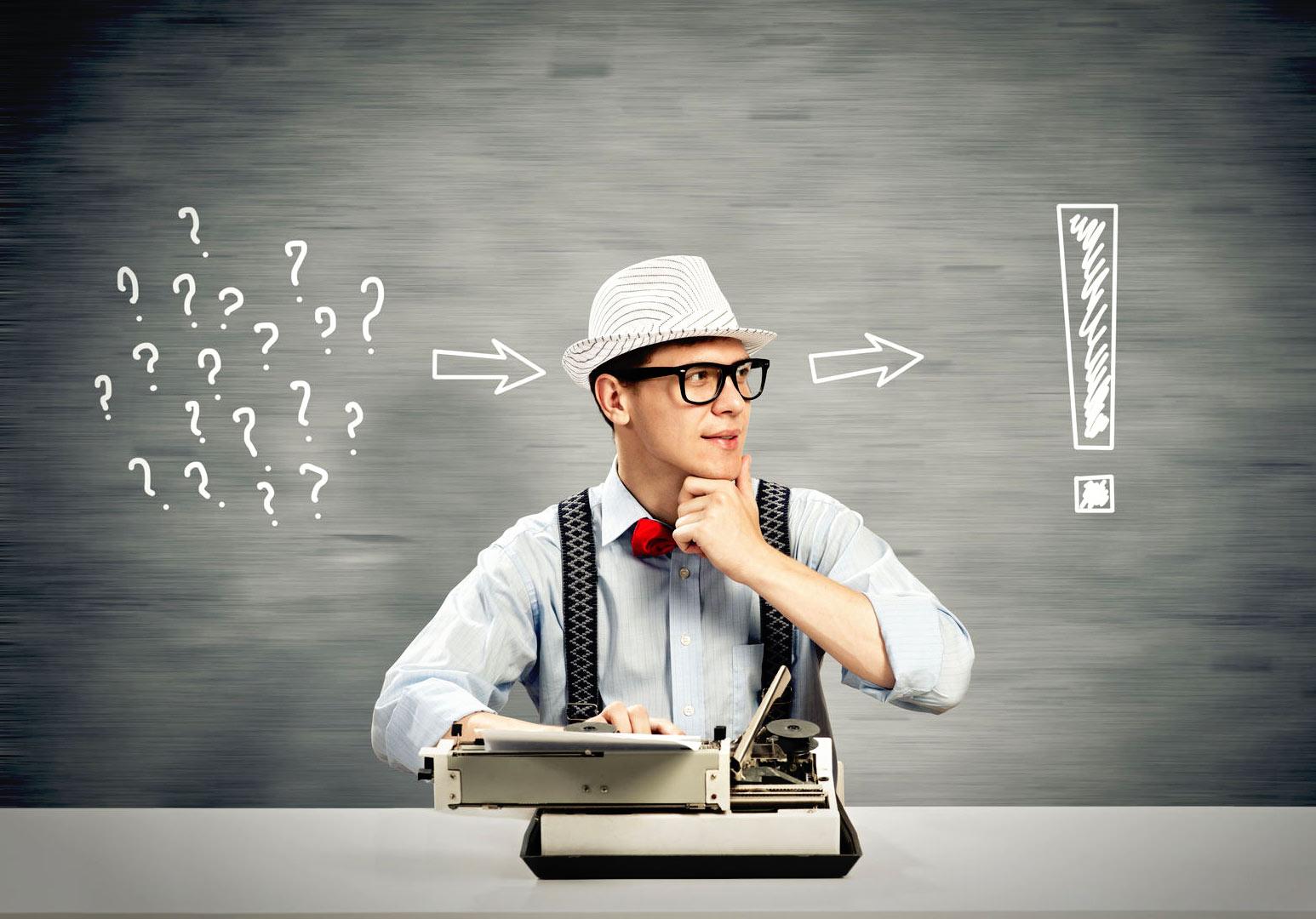 10 Bí mật ghi nhớ ngay nếu muốn viết bài theo chuẩn seo leo ngay top 1