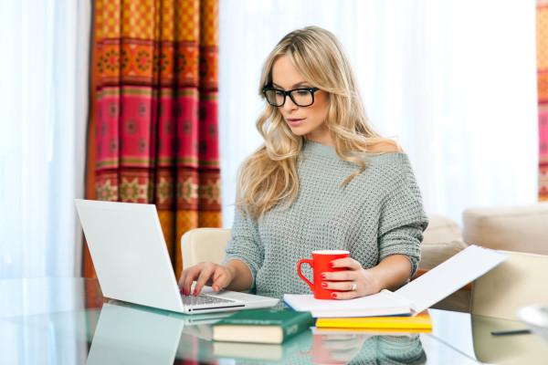 Cách viết nội dung chuẩn SEO cho website thương mại điện tử hiệu quả