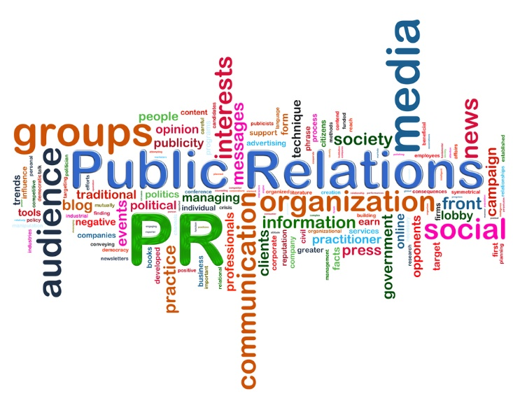 Dịch vụ viết bài PR chất lượng tphcm