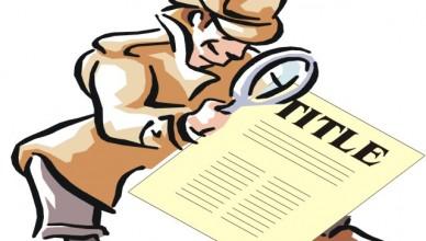 Dịch vụ viết bài PR TPHCM