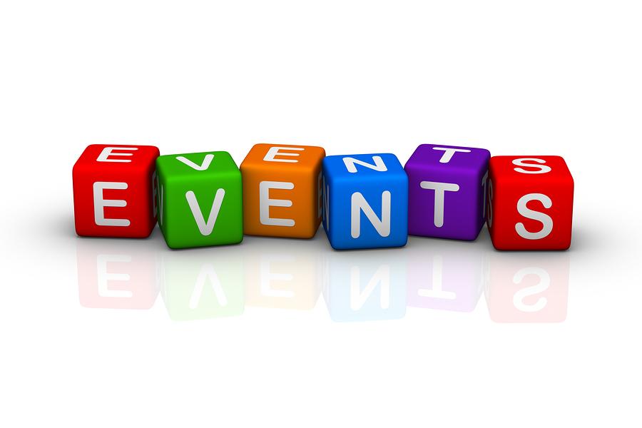 bài PR viết về sự kiện, sản phẩm
