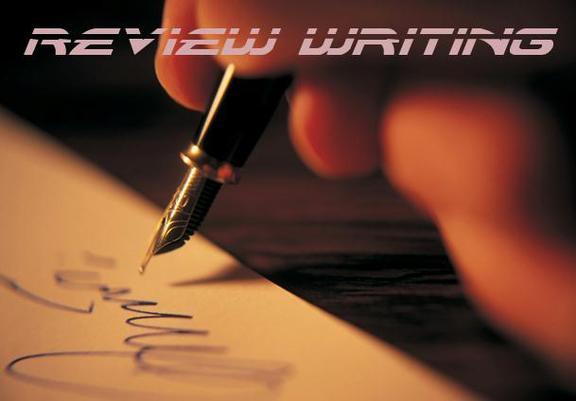Dịch vụ viết bài SEO, PR Gcontent