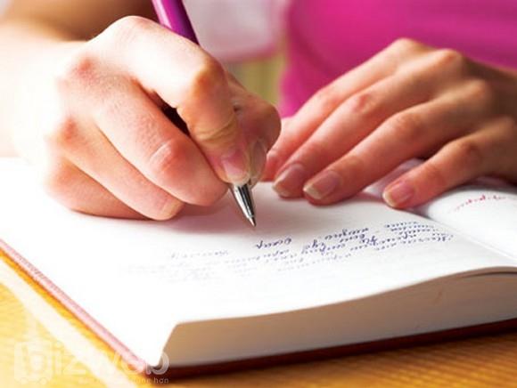 30 cách đặt tiêu đề hấp dẫn cho bài SEO, PR