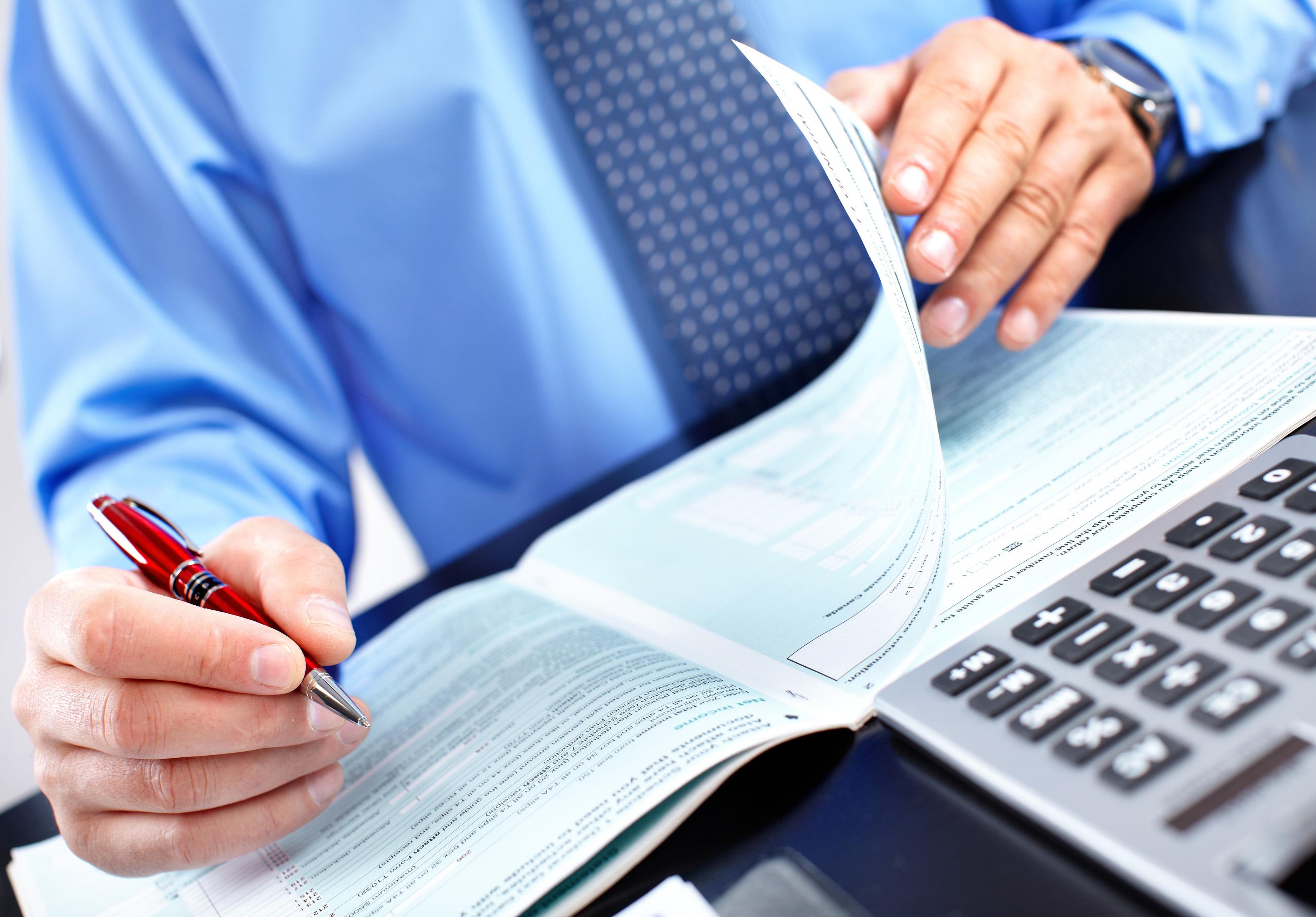 Dịch vụ viết bài chuẩn seo thực hiện dự án cho Dịch vụ kế toán G-Tax
