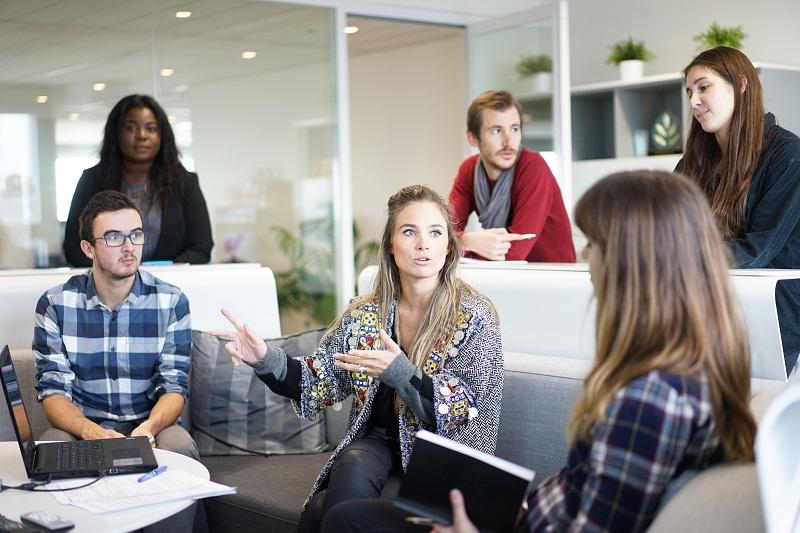 Tư vấn bài viết PR cho khách hàng