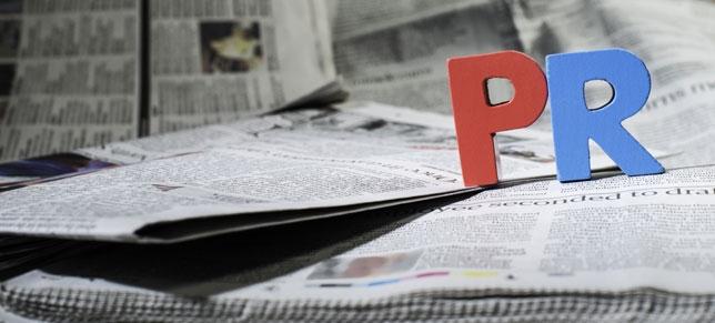 Thế nào là viết bài PR hiệu quả