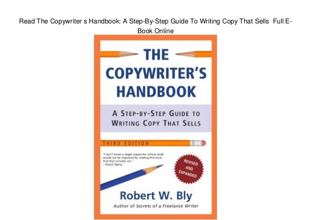 Sách hay dành cho dân copywriter, dân viết bài SEO, PR báo chí