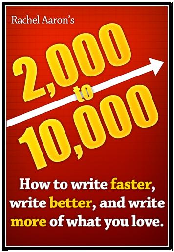 Sách hay dành cho dân viết bài PR quảng cáo