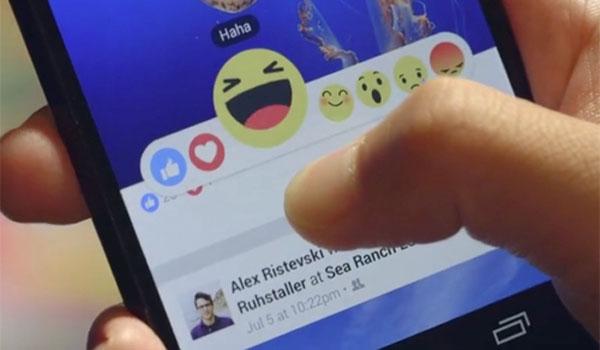 7 Cách giúp nâng cao hiệu quả truyền thông Facebook Marketing