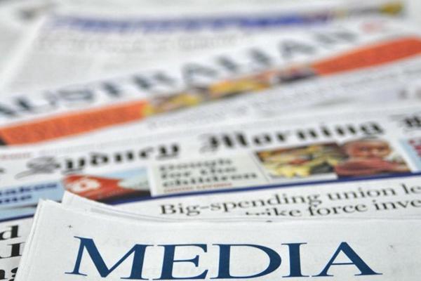 Viết bài PR báo chí du lịch, tour du lịch