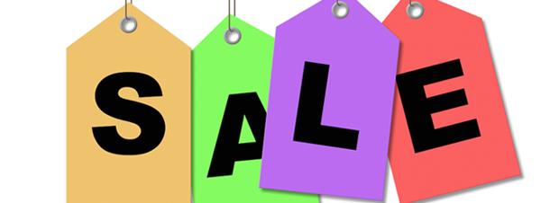 Viết bài bán hàng salepage được đánh giá là giải pháp bán hViết bài bán hàng salepage được đánh giá là giải pháp bán hàng tự động hiệu quảàng tự động hiệu quả