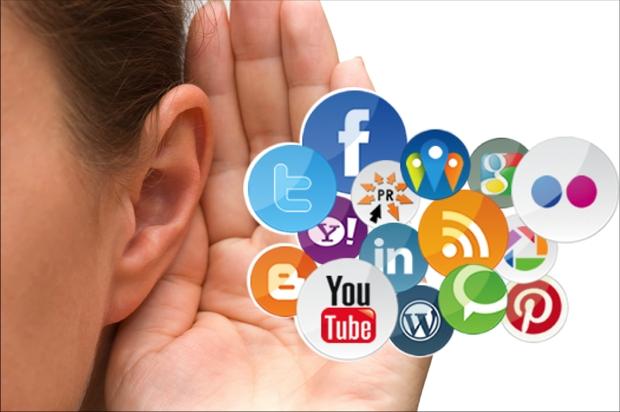 Cách xử lý những phản hồi tiêu cực trên Social Media