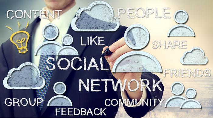 Cách xử lý những phản hồi tiêu cực trên Social MediaCách xử lý những phản hồi tiêu cực trên Social Media