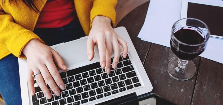 Chuyên viết content thuê tại tphcm và hà nội-Gcontent 0934343280