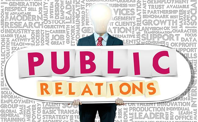 Công thức viết bài PR quảng cáo báo chí hấp dẫn và phổ biến nhất hiện nay