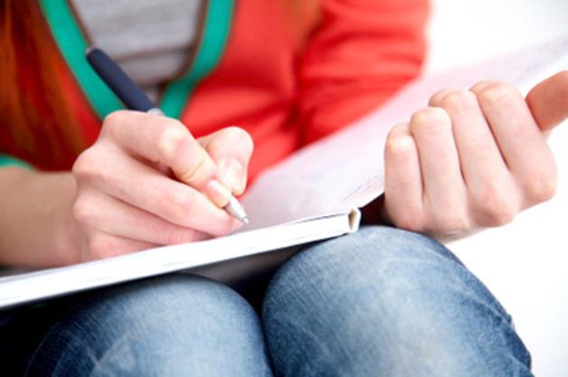 Hướng dẫn cách viết bài Pr cho người mới bắt đầu toàn tập