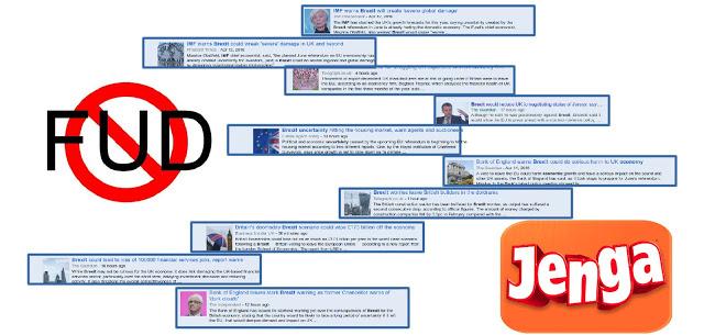3 Điều Google dạy cách viết bài chuẩn SEO, PR quảng cáo, bạn đã thử?
