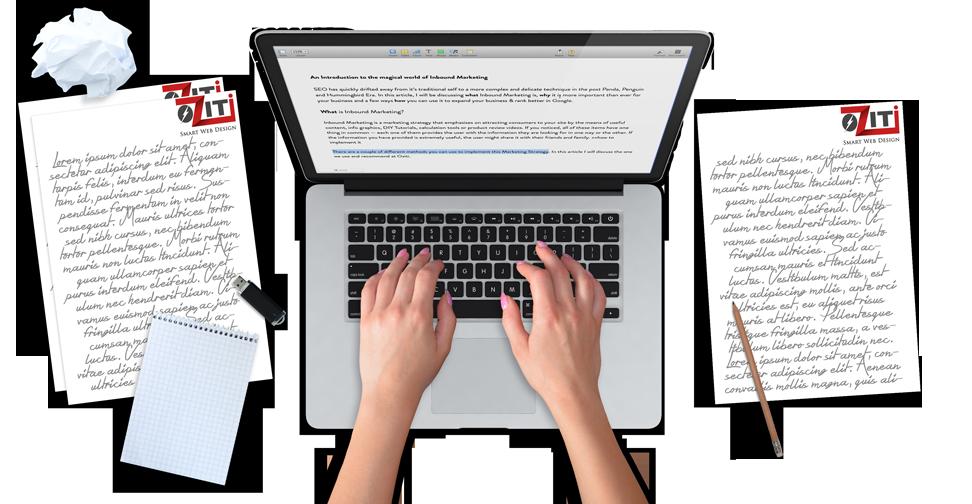 10 Lời khuyên hữu ích cho các copywriter mới vào nghề
