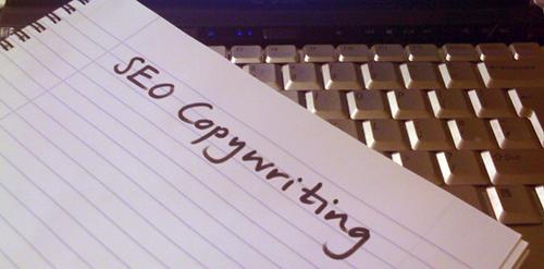 10 cách để viết 1 bài copywriting siêu ấn tượng