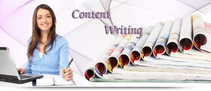 Viết bài viết chuẩn seo 100 bài cho Công ty Ezoom