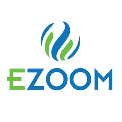Viết bài chuẩn seo 100 bài cho Công ty Ezoom