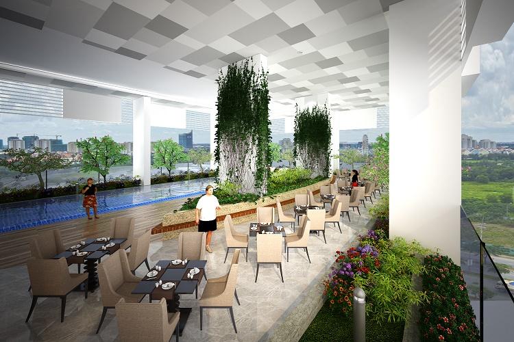 Dịch vụ viết bài chuẩn seo dự án căn hộ Aqua Luxury quận 4