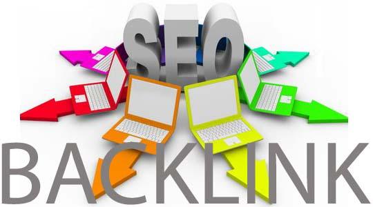 Có nên copy nội dung site chính sửa và đăng site vệ tinh?