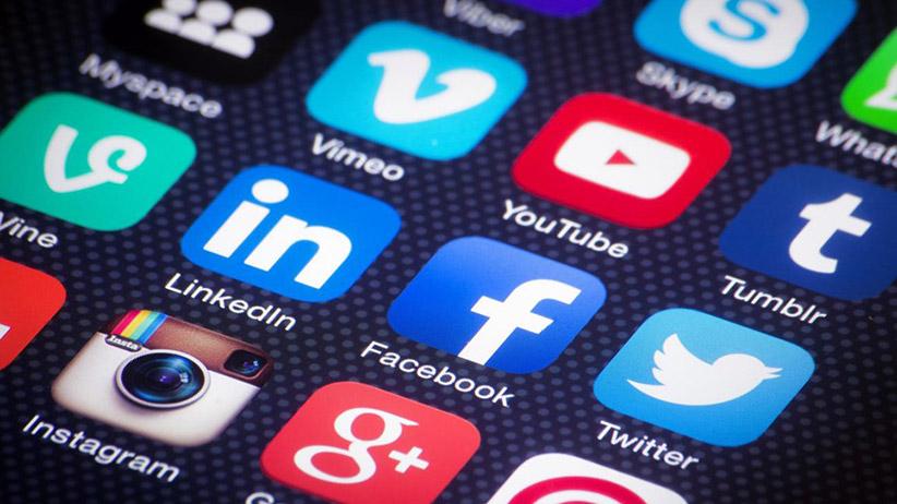 Các công cụ Marketing Online được nhiều doanh nghiệp nhỏ lựa chọn