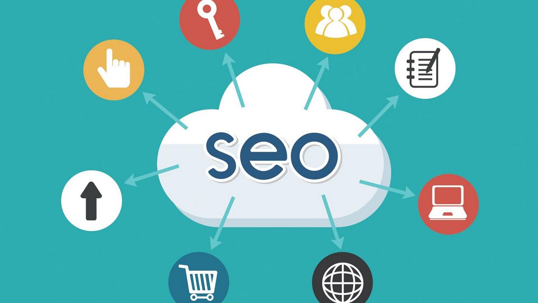 Tăng cường đầu tư Seo để đạt được thành công trong hoạt động marketing ảnh hưởng