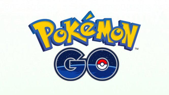 Khám phá 5 ý tưởng ứng dụng bất động sản ăn theo cơn sốt Pokemon Go