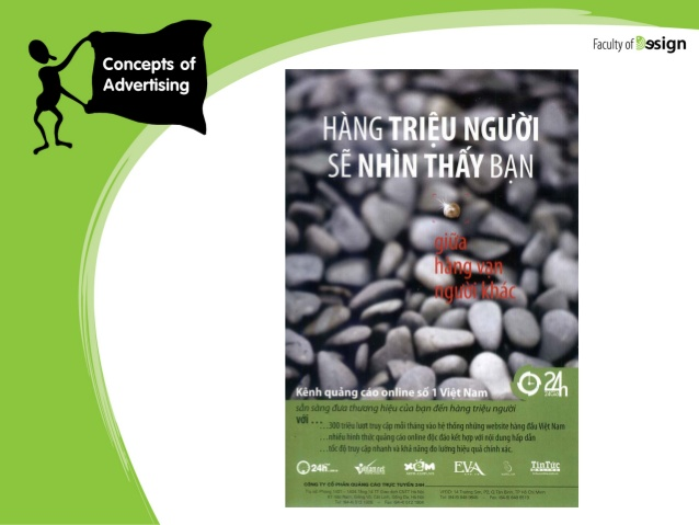 Triển vọng của nghề viết bài quảng cáo trong tương lai