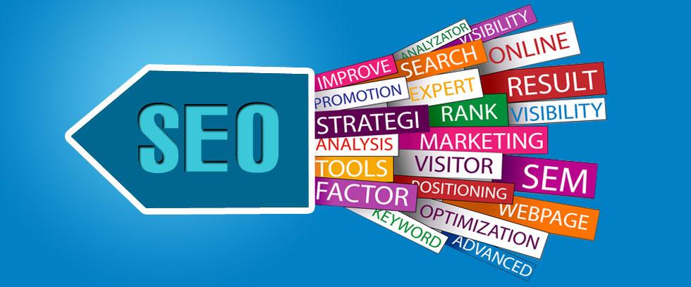 viết bài chuẩn SEO SEO có tụt hạng khi nội dung bị trùng lặp trên Medium và LinkedIn