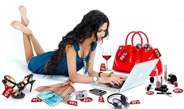 Viết bài pr thời trang, giải pháp bán hàng hiệu quả nhất