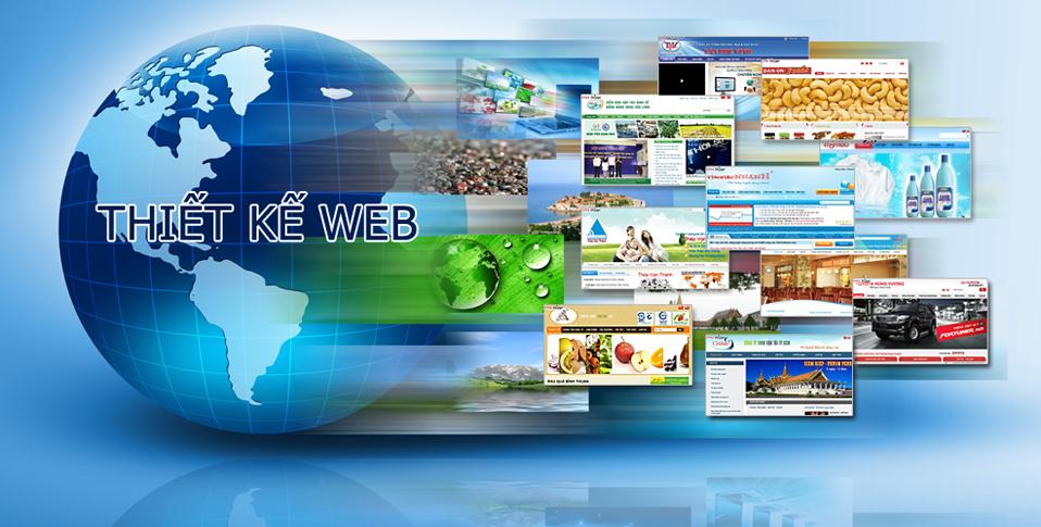 80% website của doanh nghiệp website chưa có phiên bản mobile