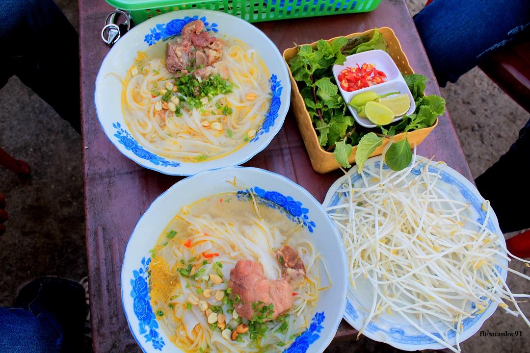 Cách viết bài review món ăn, quán xá trên Foody, Diadiemanuong