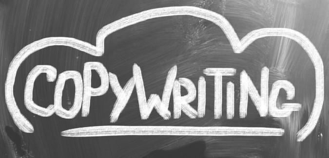 Tạo tình huống thú vị khi viết bài pr báo chí bằng cách nào?