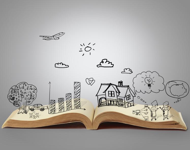 Hướng dẫn viết bài PR giới thiệu doanh nghiệp, công ty từ A-Z