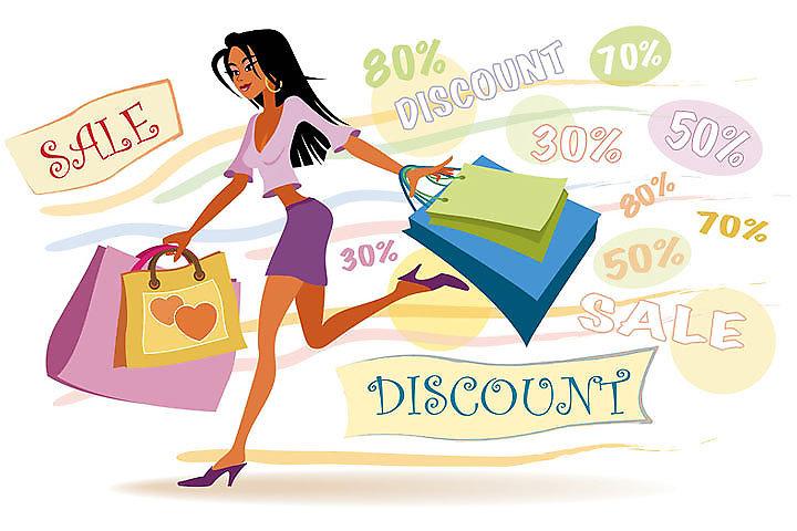 Hướng dẫn viết bài bán hàng Sale Page hiệu quả nhất 2016