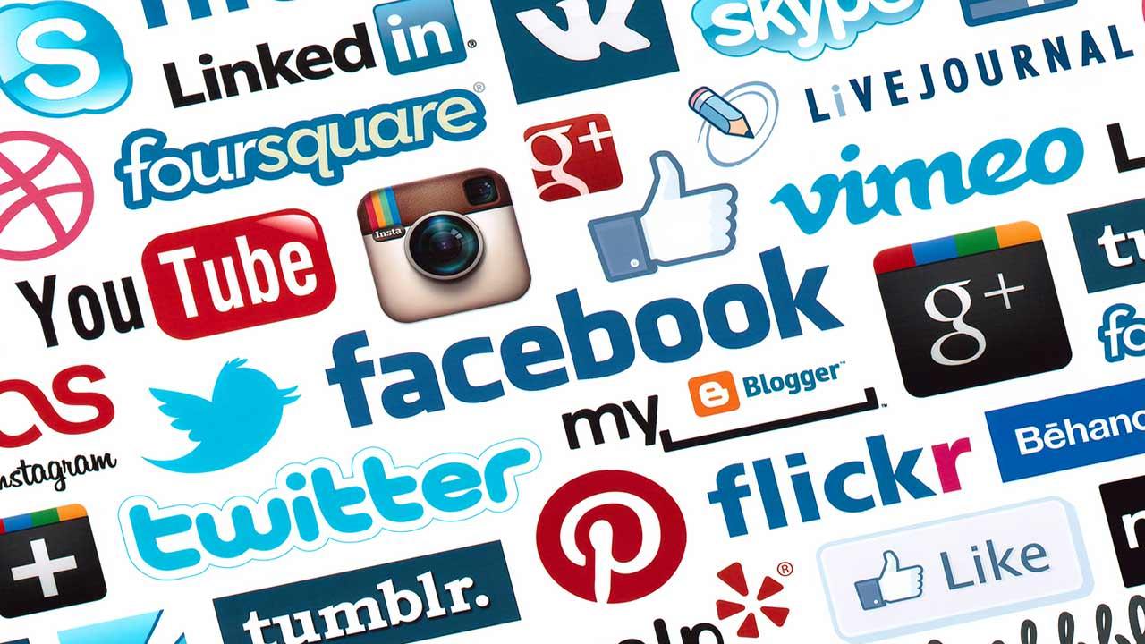 """8 Chỉ số đo lường """"CỰC HIỆU QUẢ"""" trong Content Marketing"""