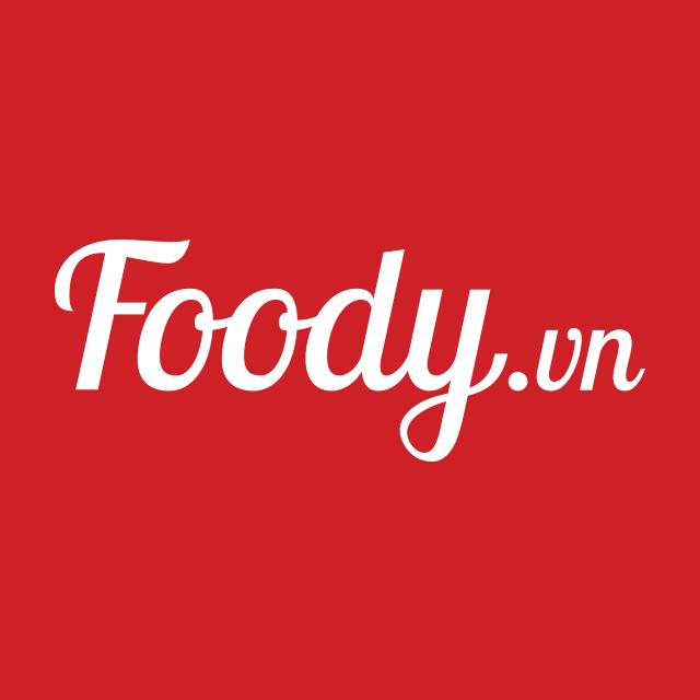 Báo giá quảng cáo bài viết PR, booking trên Foody