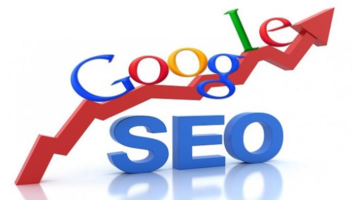 Vì sao google không thích nội dung sơ sài và đâu là giải pháp?