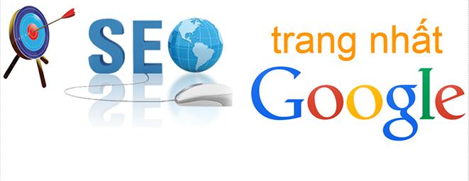 Google đề cao web thường xuyên đăng tải nội dung, viết bài seo
