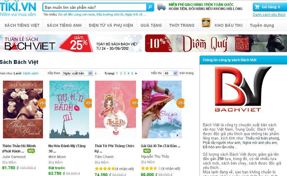 5 Kênh kinh doanh hiệu quả phải kết hợp với thiết kế website