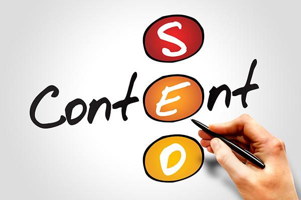 Làm thế nào để tối ưu hóa nội dung khi bạn không biết gì SEO?