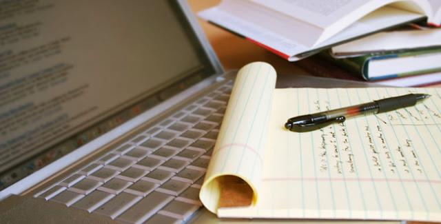 viết bài pr chuyên nghiệp