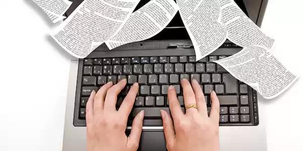 Cách viết bài PR sản phẩm hiệu quả dành cho mọi doanh nghiệp