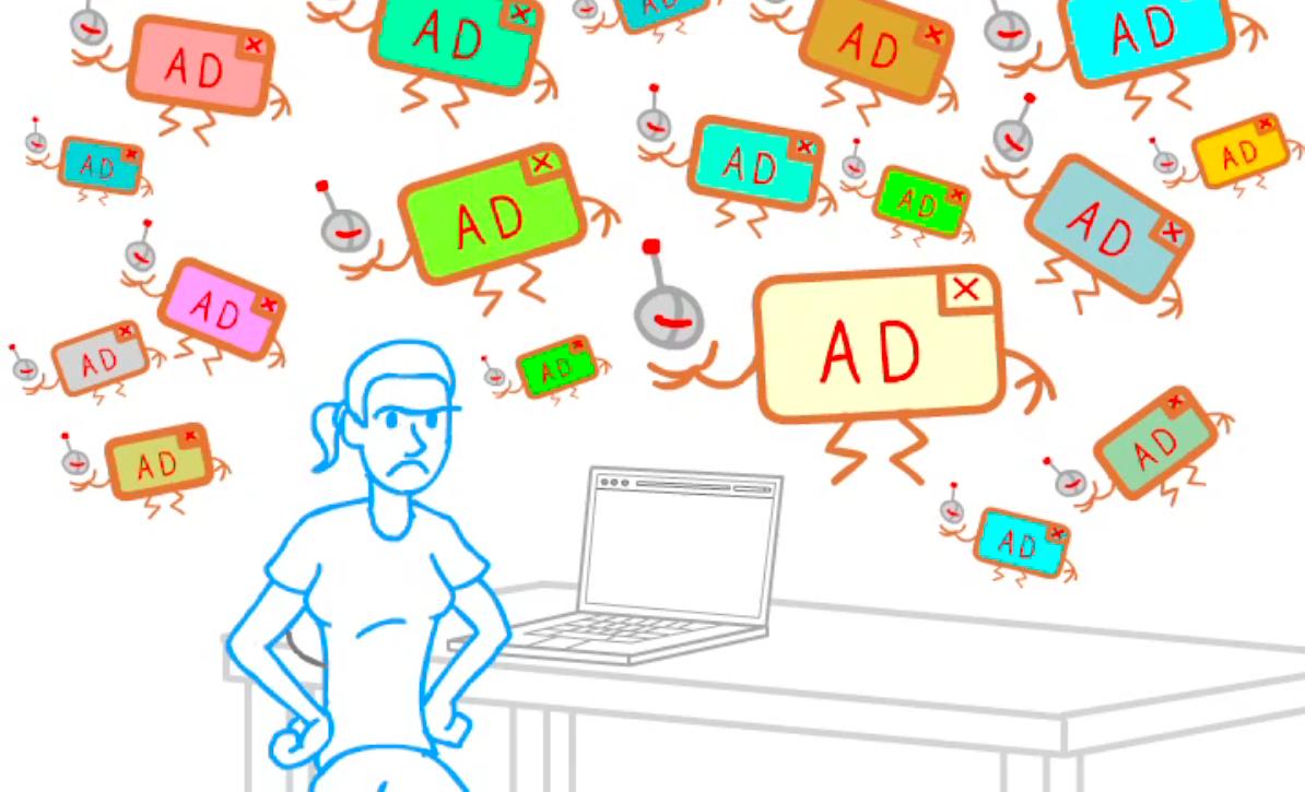 10 Điều khách hàng 'khó chịu' với thiết kế website bạn nên tránh