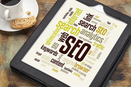 Kỹ năng cần thiết cho những người làm Content Marketing